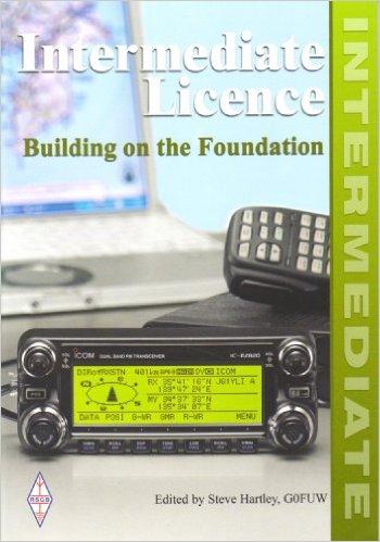 Amateur Radio Cw 18